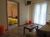 stella-bay-hotel-samos-3
