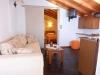 stella-bay-hotel-samos-5