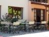 stella-bay-hotel-samos-8