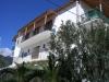 andreas2-nidri-lefkada-grcka-apartmani-2