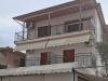andreas2-nidri-lefkada-grcka-apartmani-4