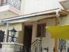 grcka-skiatos-megali-amos-apartmani-helen-studio-2