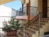 grcka-skiatos-megali-amos-apartmani-helen-studio-22