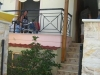 grcka-skiatos-megali-amos-apartmani-helen-studio-3