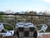 grcka-skiatos-megali-amos-apartmani-helen-studio-31