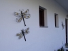 grcka-skiatos-megali-amos-roula-beach-19