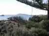 grcka-skiatos-megali-amos-roula-beach-20