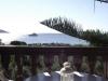 grcka-skiatos-megali-amos-roula-beach-21