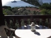 grcka-skiatos-megali-amos-roula-beach-22