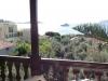 grcka-skiatos-megali-amos-roula-beach-23