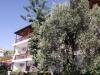 grcka-skiatos-megali-amos-roula-beach-24