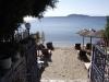 grcka-skiatos-megali-amos-roula-beach-26