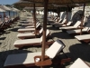 grcka-skiatos-megali-amos-roula-beach-27