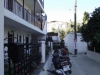 grcka-skiatos-megali-amos-roula-beach-28