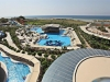 sunmelia-beach-resort-spa-side-10