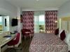 sunmelia-beach-resort-spa-side-13