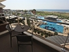 sunmelia-beach-resort-spa-side-14