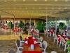 sunmelia-beach-resort-spa-side-15