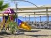 sunmelia-beach-resort-spa-side-17