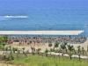 sunmelia-beach-resort-spa-side-18