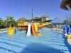 sunmelia-beach-resort-spa-side-3