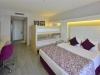 sunmelia-beach-resort-spa-side-4