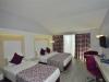 sunmelia-beach-resort-spa-side-5