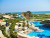 sunmelia-beach-resort-spa-side-6