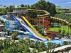 sunmelia-beach-resort-spa-side-8