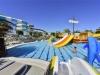 sunmelia-beach-resort-spa-side-9