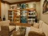 susesi-luxury-resort-10