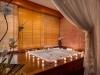 susesi-luxury-resort-11