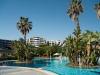 susesi-luxury-resort-13