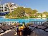 susesi-luxury-resort-14