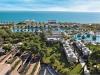 susesi-luxury-resort-15