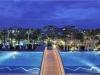susesi-luxury-resort-16