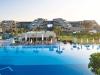 susesi-luxury-resort-17