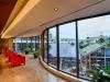 susesi-luxury-resort-18