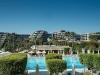 susesi-luxury-resort-19