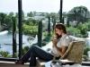 susesi-luxury-resort-20