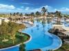 susesi-luxury-resort-21