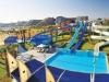 susesi-luxury-resort-23