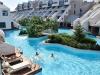 susesi-luxury-resort-25