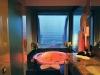 susesi-luxury-resort-26