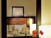 susesi-luxury-resort-27