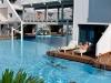 susesi-luxury-resort-28