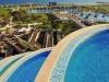 susesi-luxury-resort-29