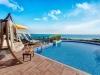 susesi-luxury-resort-3