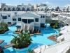 susesi-luxury-resort-30