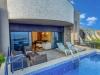 susesi-luxury-resort-31
